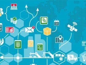 automacao marketing sua loja virtual