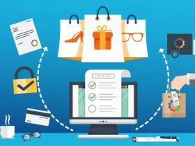 ganhar dinheiro loja virtual