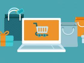 negocio lucrativo loja virtual