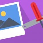 otimizar imagens de seu ecommerce