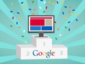 rankear loja virtual no google