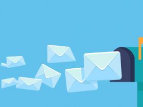 email marketing no ecommerce