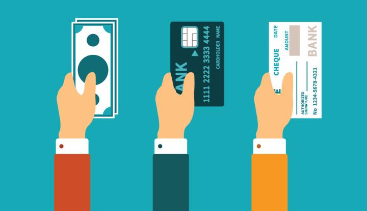 gateways pagamento no ecommerce