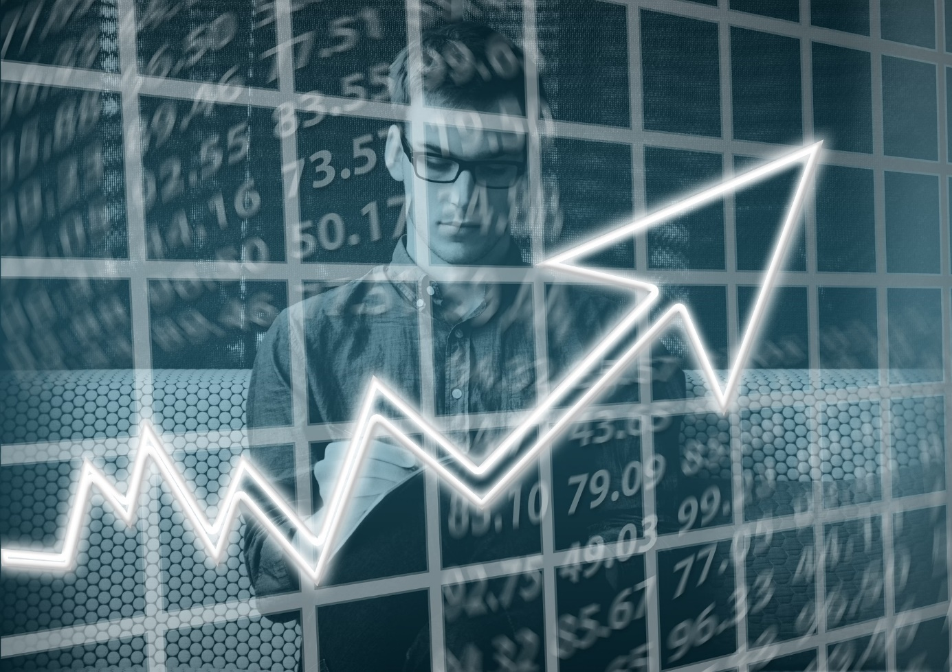 mercado digital 1