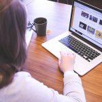 dicas de marketing digital lojas virtuais