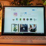 usar instagram no ecommerce