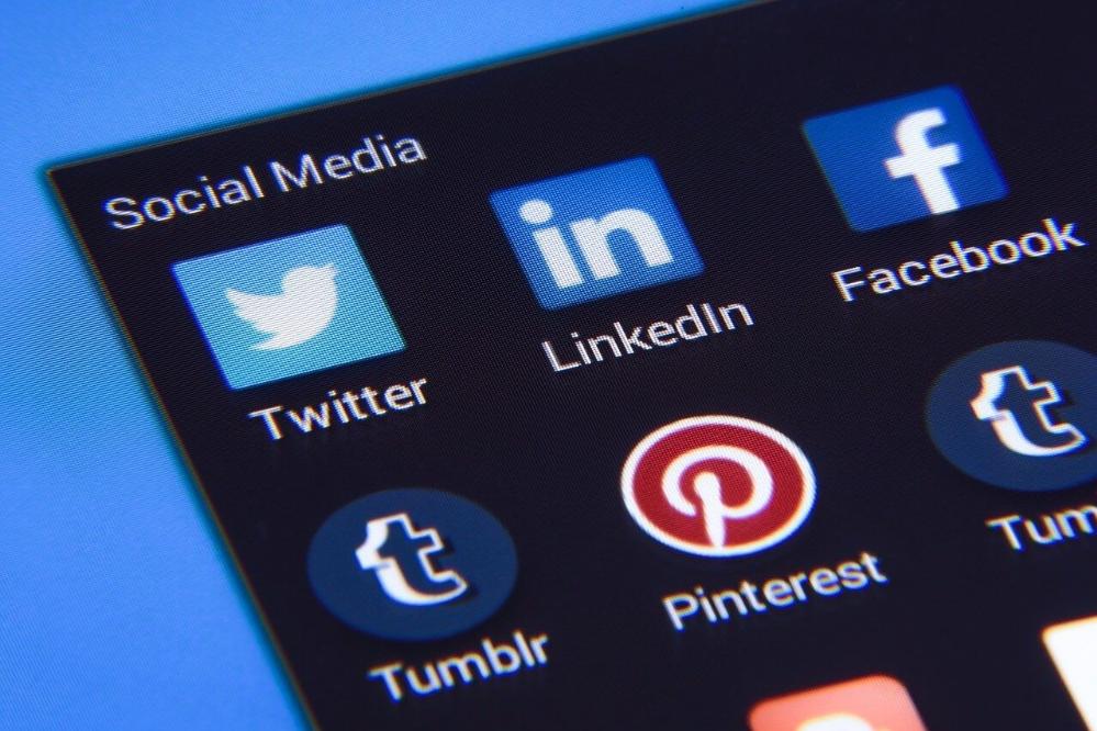 diferentes areas de atuacao no marketing digital