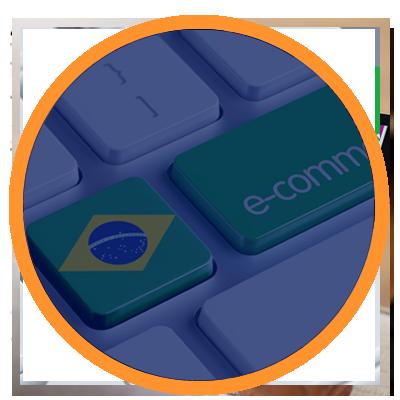 ecommerce plataforma brasil