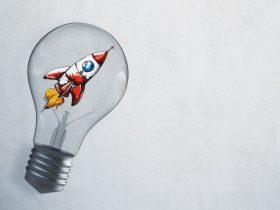 empreendedorismo dicas e tendencias