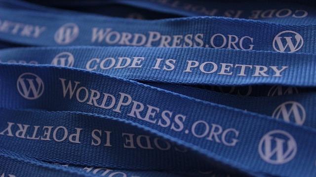 hospedagem baixo custo wordpress