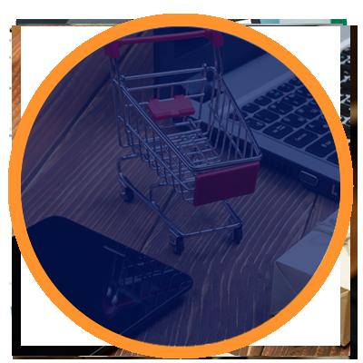 loja virtual magento commerce